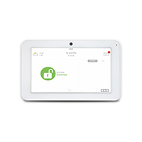 7' TOUCHSCREEN SECONDARY TABLET FOR IQ PANEL 2