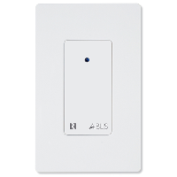 Wall-Mounted Local Input Module For A-Bus
