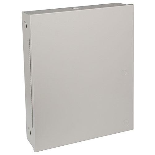 STI Metal Protective Cabinet