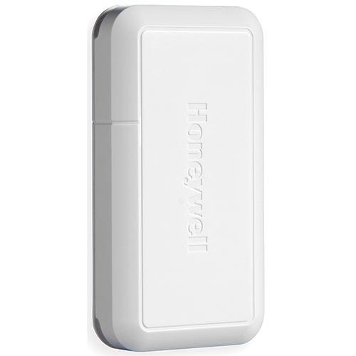 Honeywell Sensors Wireless Door/Window Sensor