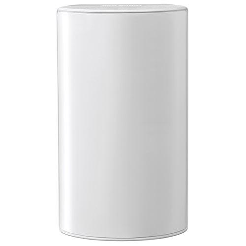 Wireless 40'x56' Six Pir