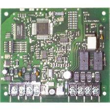 Silent Knight 5815XL Signal Line Circuit Expander
