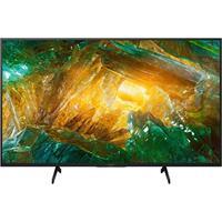 85'led 4k Ultra HD Hdr Smart Tv