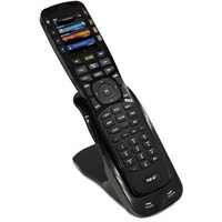 MX-HOMEPRO REMOTE WITH CHARGING CRADLE