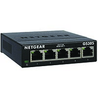 Netgear GS305 Ethernet Switch
