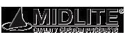 Midlite Corporation