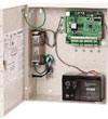 Honeywell Access Control Panels & Keypad | Honeywell Distributor