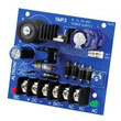 Altronix Intrusion Power Supplies | Power