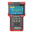 Triplett Test Equipment | Tools & Hardware