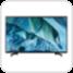 Residential TVs