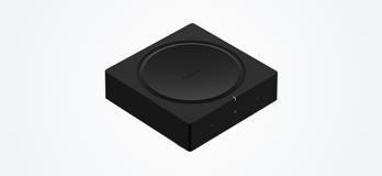 Wireless Audio