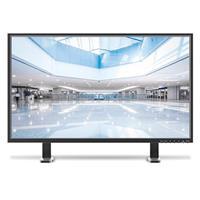 """W Box 0E-32LEDMON2 31.5"""" Full HD LED LCD Monitor - 16:9 - Matte Black"""