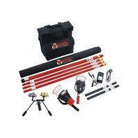 SDi Solo 823 Maintenance Kit