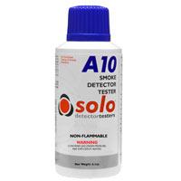 SDi SOLOA10 4.8 Oz Non-Flammable Smoke Detector Tester