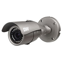 Digital Watchdog Star-Light DWC-B6263WTIR 2.1 Megapixel Surveillance Camera - Bullet