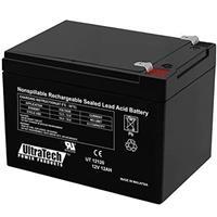 Ultratech UT12120 General Purpose Battery